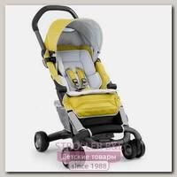 Матрасик для детской коляски Nuna Insert