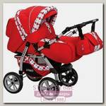 Детская коляска-трансформер Anmar Alonso I