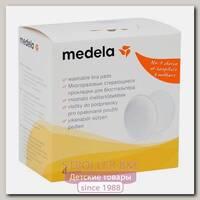 Многоразовые прокладки для груди Medela (4 шт/уп)
