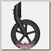 Комплекты передних колес для коляски TR Cybex Priam
