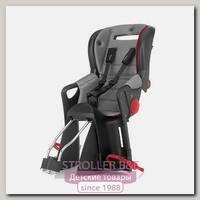 Детское велосипедное кресло Romer & Britax Jockey Comfort Child Bike Seat