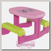 Столик для пикника Minnie Smoby
