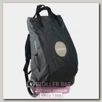 Дорожная сумка Babyhome Travel Bag Бебихоум Тревел Бег
