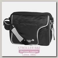 Сумка Safety 1st Mod'Bag