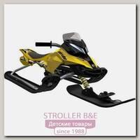 Снегокат Snow Moto Ski Doo MXZ-X