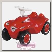 Машинка-каталка Big New Bobby Car Rot