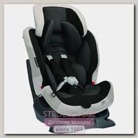 Детское автокресло CarMate Swing Moon Premium КарМейт Свинг Мун Премиум