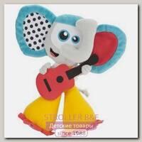 Музыкальная игрушка Babymoov Слон A106310