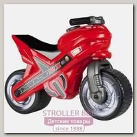 Каталка Coloma Moto MX