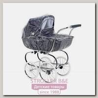Дождевик для детской коляски Inglesina Classica