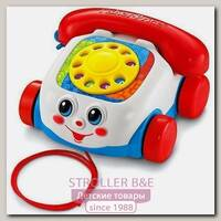Телефон Fisher Price