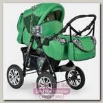 Детская коляска-трансформер Smile Line Galant I