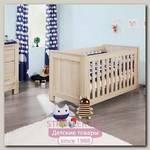 Детская кроватка Leroys Child 2