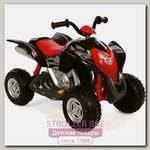 Электромобиль-квадроцикл Geoby W420