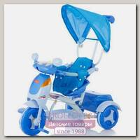 Велосипед Jetem Formica