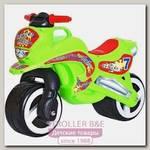 Беговел RT Motorcycle 7