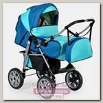 Детская коляска-трансформер Marimex Sport I