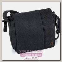 Сумка для мамы Moon Messenger Bag Special Line