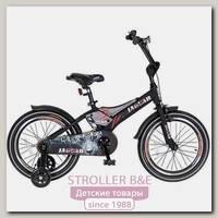 Двухколесный велосипед Velolider Rush Jaguar 18'