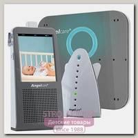 Сенсорная видеоняня-монитор дыхания Angelcare AC1100