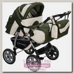 Детская коляска-трансформер Anmar Cart I