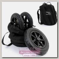 Комплект надувных колес Snap 4 Sports Pack