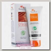 Крем от растяжек Mommy Care Anti-stretch mark cream