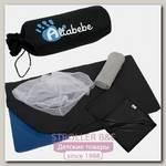 Набор для путешествий и аксессуары Altabebe AL5005: москитная сетка, одеяло флис, сумка, простыня, чехол