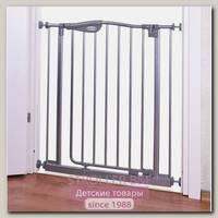 Ворота безопасности Caretero SafeHouse 77-83