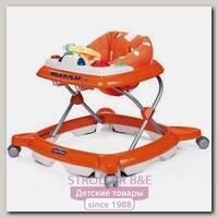 Детские ходунки Peg-Perego Walk'n Play Jumper