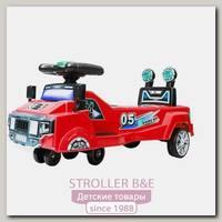 Каталка Y-Scoo Twister