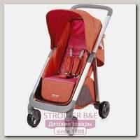 Детская прогулочная коляска Goodbaby GB С1020