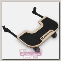 Подножка-скейт UPPAbaby PiggyBack для детской коляски Cruz