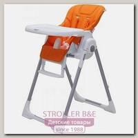 Детский стол-стул Rant Crystal Prime