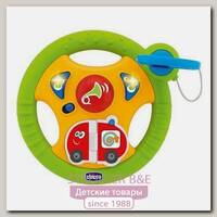 Игрушка для коляски Chicco Маленький водитель