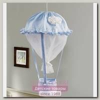 Лампа-воздушный шар Italbaby Mon Coeur