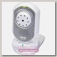 Дополнительная камера для видеоняни Switel BCF900C