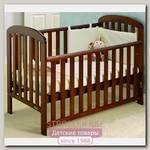 Детская кроватка Leroys A2