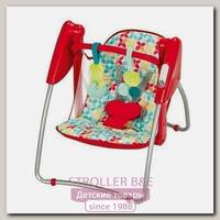 Качели Safety 1st Happy Swing Bouncer
