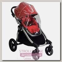 Дождевик для сидения коляски Baby Jogger City Select