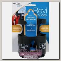 Держатель для бутылок Valco Baby Bevi Buddy