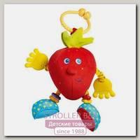 Развивающая игрушка Tiny Love клубничка Салли