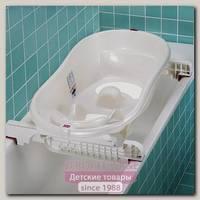 Опоры для ванночки Ok Baby Barre Kit
