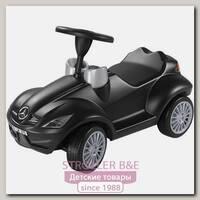 Каталка-машинка Smoby Mercedes Benz SLK