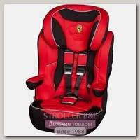 Детское автокресло Nania I-max SP Ferrari