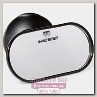 Детское зеркало в салон автомобиля CarMate Monitor Mirror