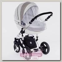 Детская коляска DPG Leo Elegance 3 в 1
