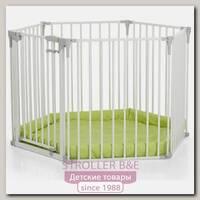 Детский манеж-трансформер Hauck Baby Park