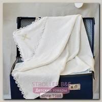 Полотенце для крещения Арго 80-90 см,