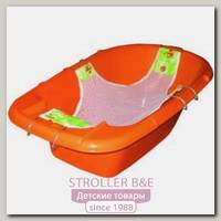 Гамачок для купания Фея 100 см